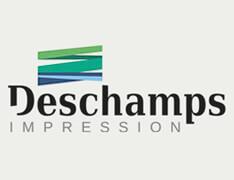 www.jbdeschamps.com