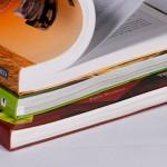 Flex Case Books